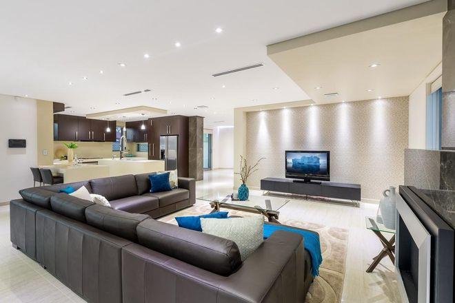 11 Nelson Street, SANS SOUCI NSW 2219