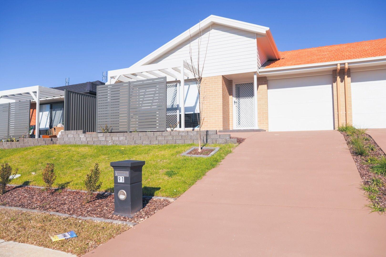 91 Georgia Drive, Hamlyn Terrace NSW 2259, Image 0
