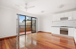 Picture of 9/546 Marrickville Road, Dulwich Hill NSW 2203