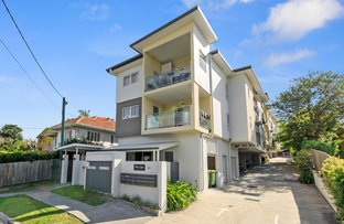 Picture of 3/65 Franklin Street, Annerley QLD 4103