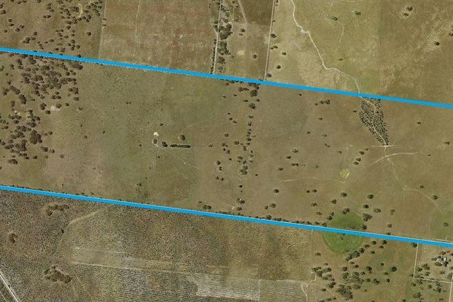Picture of . Powers Creek Road, EDENHOPE VIC 3318