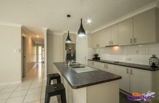 Picture of 12 Trevor Street, Bellbird Park QLD 4300