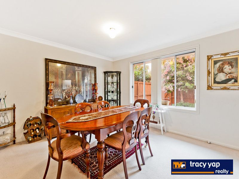 41/1-5 Busaco Road, Marsfield NSW 2122, Image 2