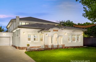 Picture of 16 Karma Avenue, Malvern East VIC 3145