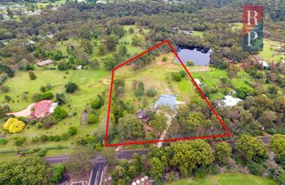 Picture of 2 Roughley Road, Kenthurst NSW 2156