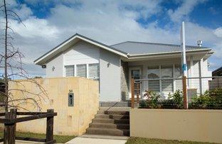 Picture of 56 Triton Boulevard (Huntlee), North Rothbury NSW 2335