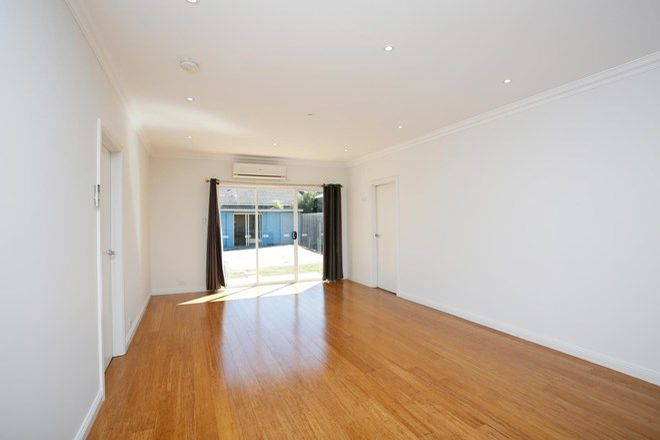 Picture of 68 Southern Road, HEIDELBERG HEIGHTS VIC 3081