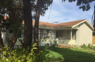 1/40 Nicholson Street, Sunshine West VIC 3020