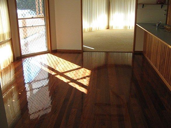24 Sunshine Drive, Cleveland QLD 4163, Image 2