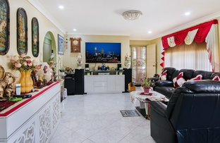 Picture of 4 Burrowes Grove, Dean Park NSW 2761