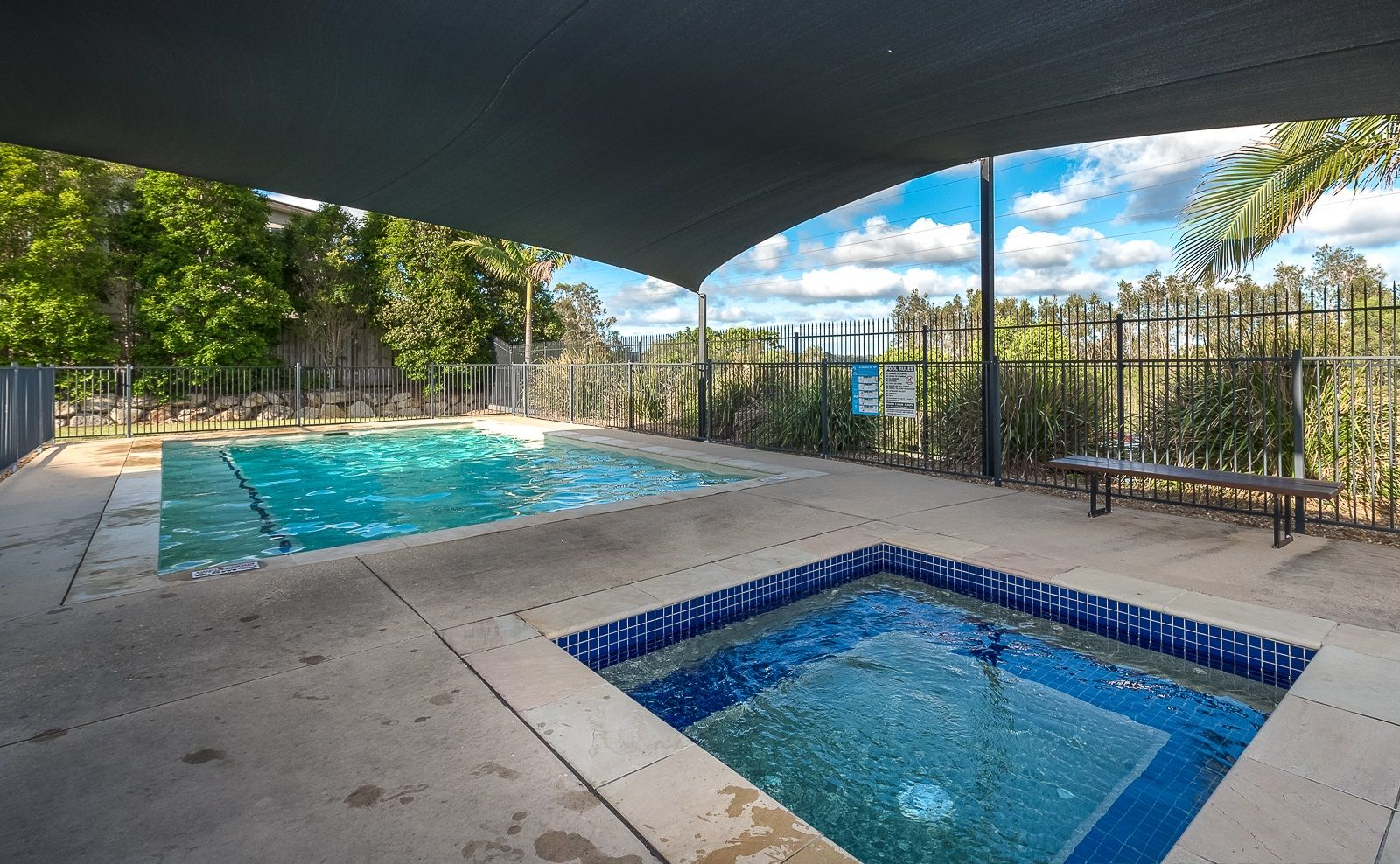 25/19 Gumtree Crescent, Upper Coomera QLD 4209, Image 0
