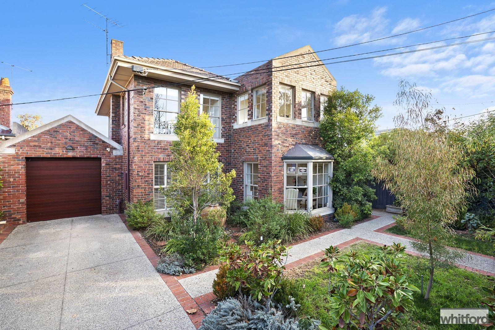 113a Noble Street, Newtown VIC 3220, Image 1