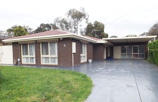 8 Hollyview Court, Rowville VIC 3178