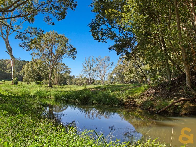 Lot 104 Sleepy Hollow Road, Sleepy Hollow NSW 2483, Image 0