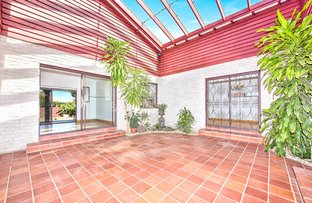 Picture of 30 TURNER AVENUE, Haberfield NSW 2045