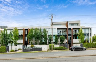 Picture of 14/885-889 Doncaster Road, Doncaster East VIC 3109
