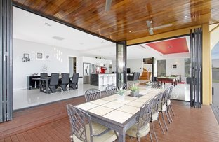 Picture of 10 Panoramic Tce, Berwick VIC 3806