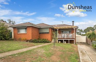 Picture of 3 Borthwick Street, Minto NSW 2566