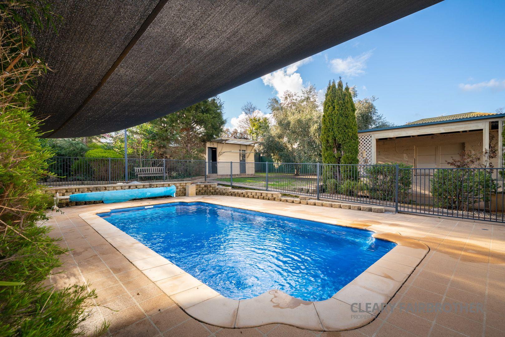 341 Stewart Street, Bathurst NSW 2795, Image 1