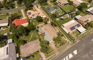 Picture of 118 Short Street, Boronia Heights QLD 4124