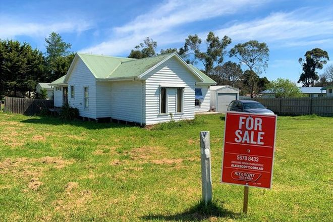 Picture of 30 Smythe Street, CORINELLA VIC 3984