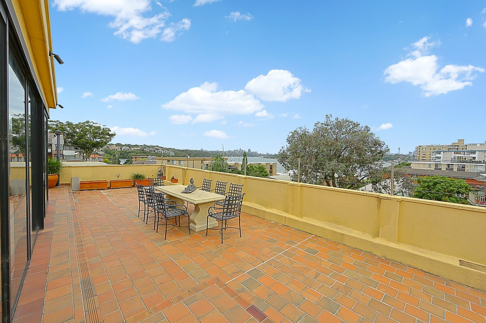 1/131 Lower St Georges Crescent, Drummoyne NSW 2047, Image 1