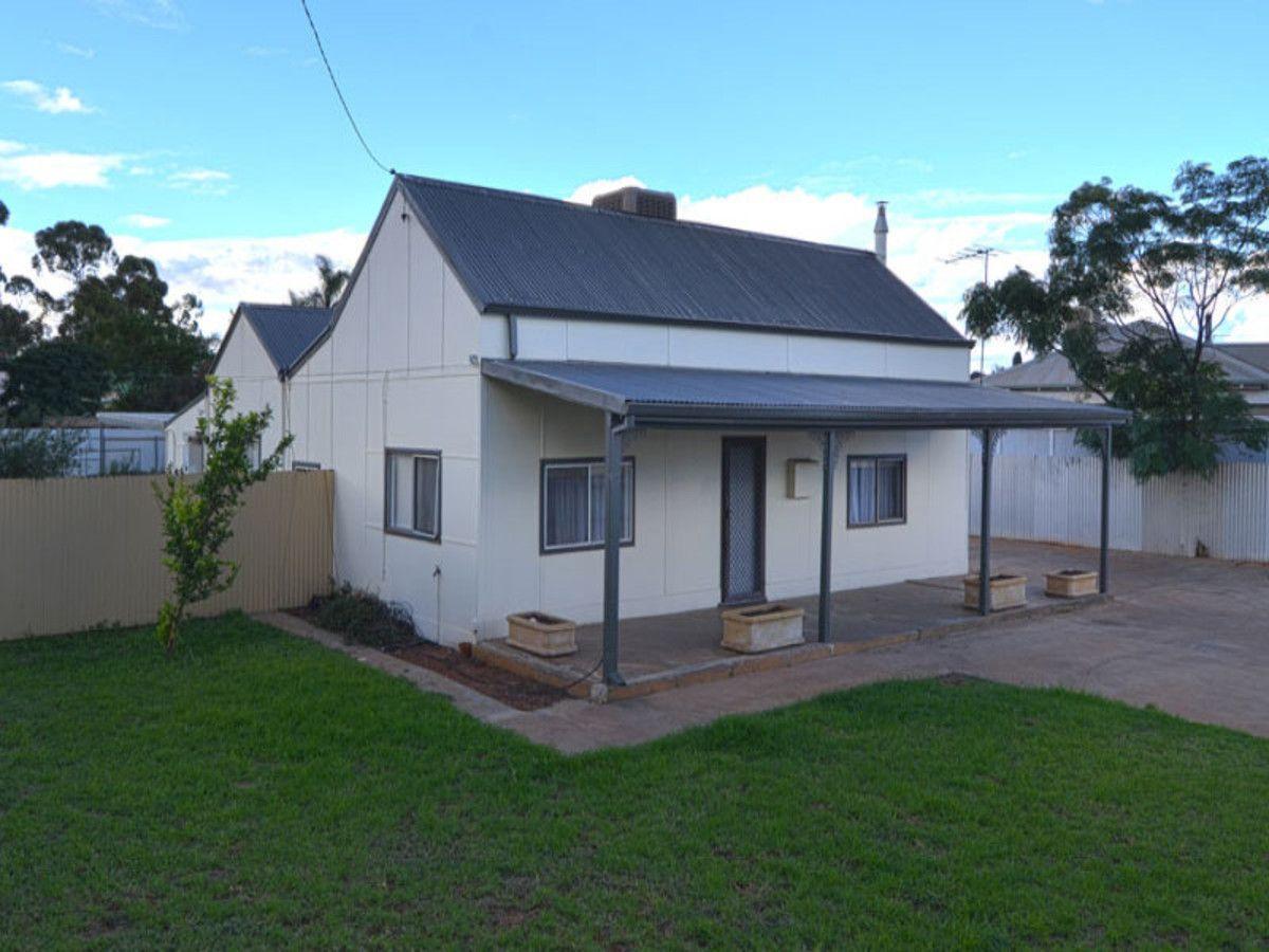 51 Ardagh Avenue, Kalgoorlie WA 6430, Image 0