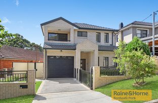 Picture of 5a May Street, Bardwell Park NSW 2207