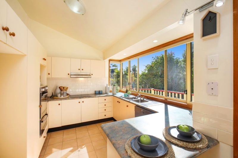 78 Sun Valley Road, Green Point NSW 2251, Image 1