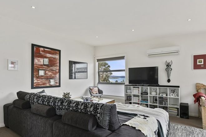 Picture of 4/4 Higson  Street, MIDWAY POINT TAS 7171