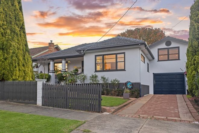 Picture of 7 Rowley Street, WARRNAMBOOL VIC 3280