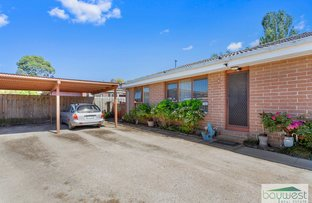Picture of 4/4 Queen Street, Hastings VIC 3915