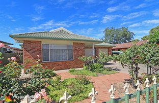 Picture of 62 Gormly Avenue, Wagga Wagga NSW 2650
