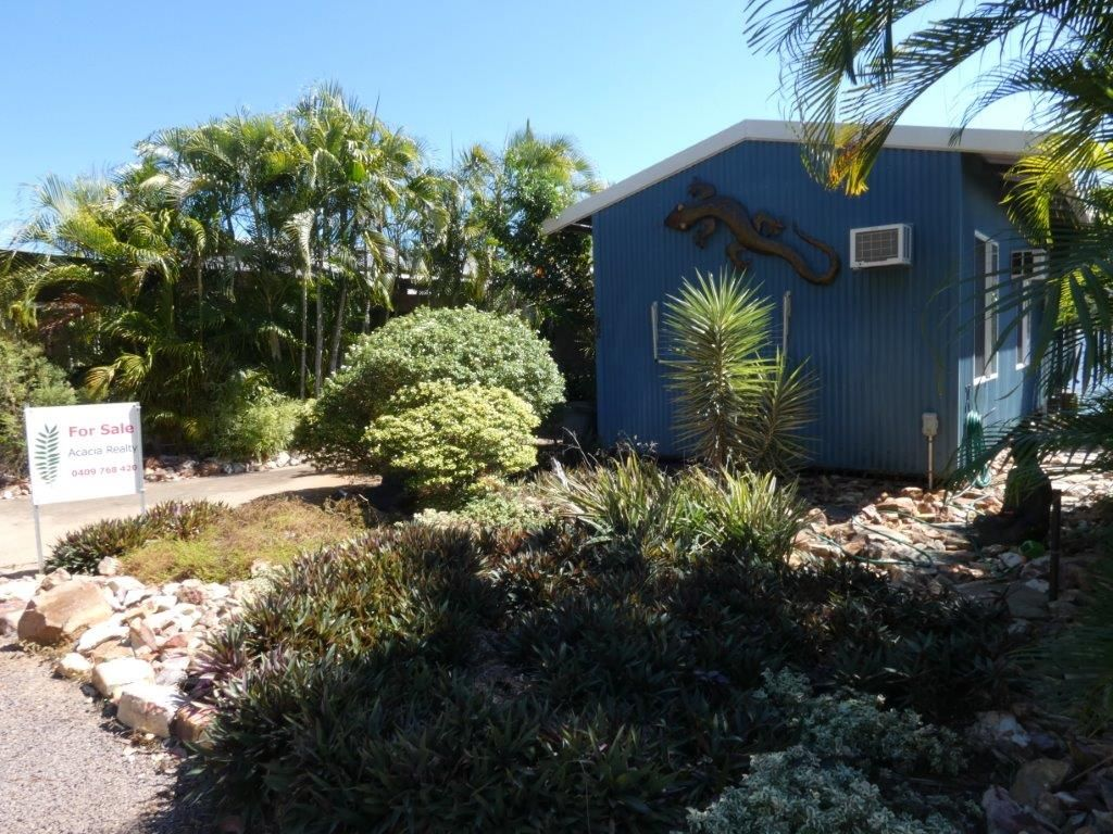 32/841 Chinner Road, Lake Bennett NT 0822, Image 0