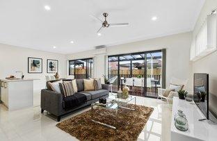 2/52 Booligal Street, Carina QLD 4152