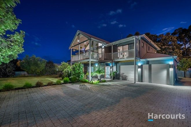 Picture of 339 Park Street, BRABHAM WA 6055