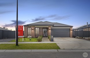 Picture of 9 Parnell Street, Marong VIC 3515