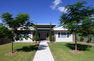 Picture of 54 St Georges Terrace, St George QLD 4487