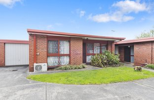 3/71 Scoresby Road, Bayswater VIC 3153