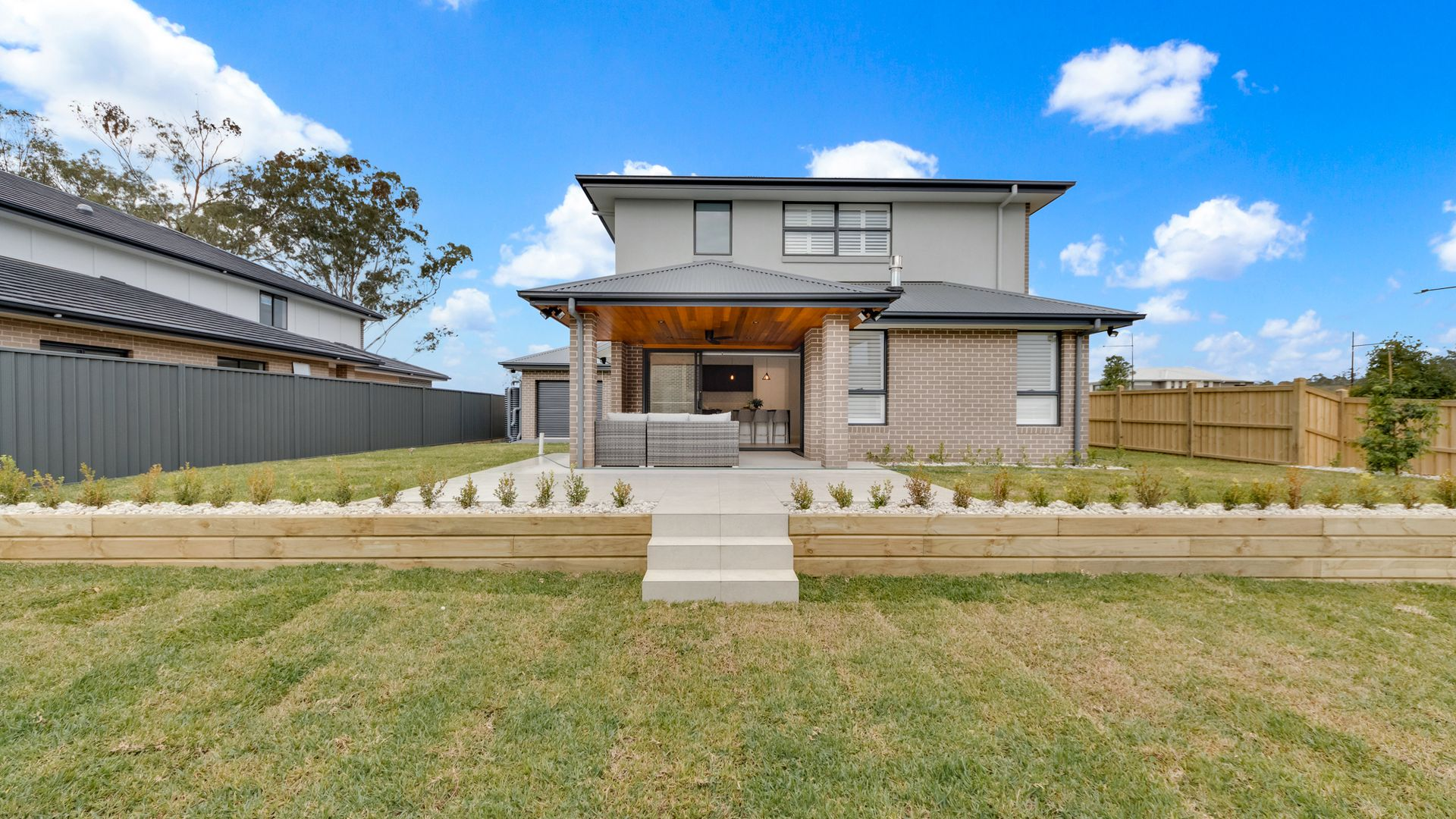 40 Allison Circuit, Oran Park NSW 2570, Image 1