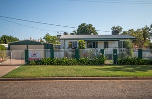 Picture of 24. Rebecca Street, Mount Isa QLD 4825