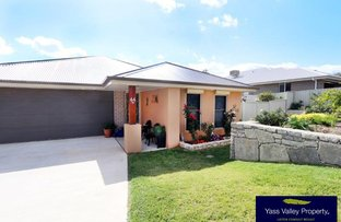 Picture of 44 Morton Avenue, Yass NSW 2582