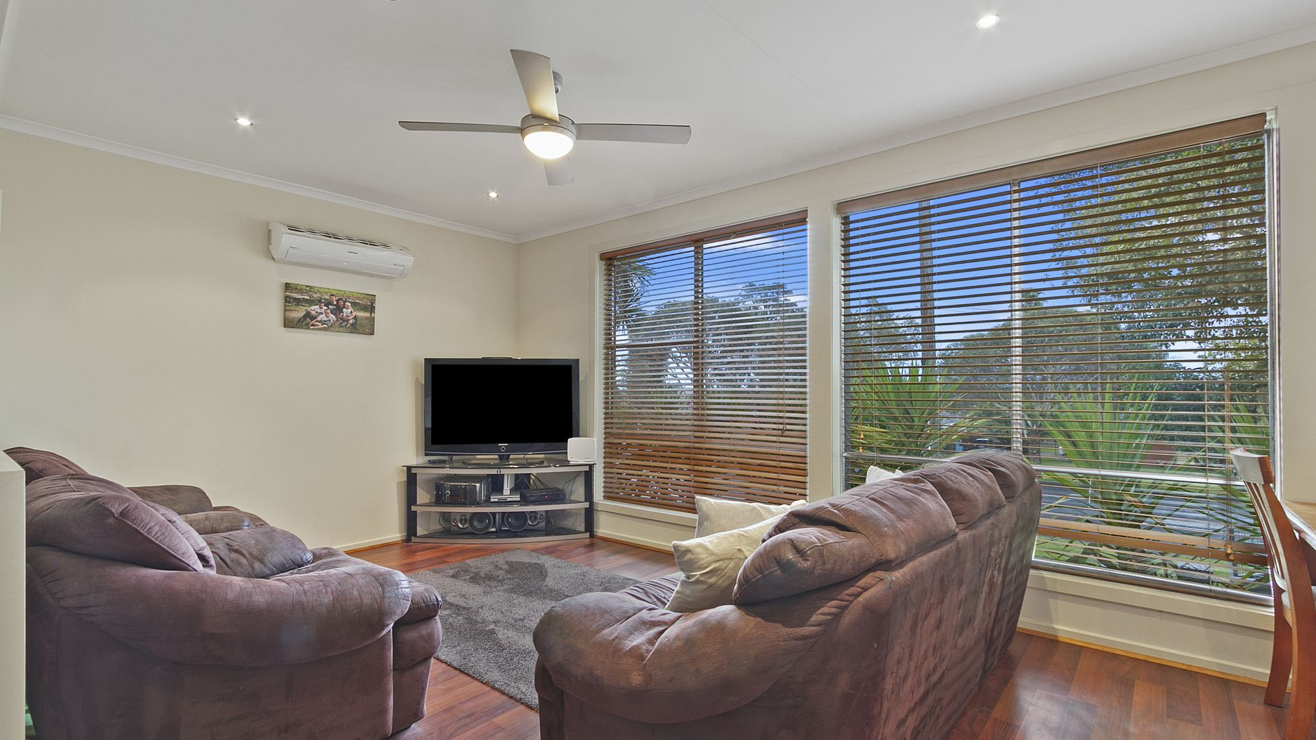 41 Switchback Road, Churchill VIC 3842, Image 1