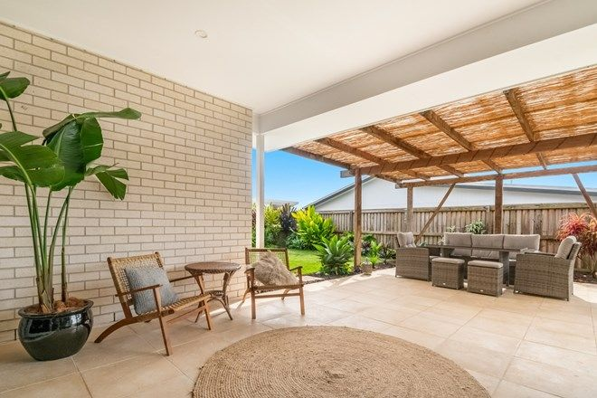 Picture of 45 Fox Valley Way, LENNOX HEAD NSW 2478