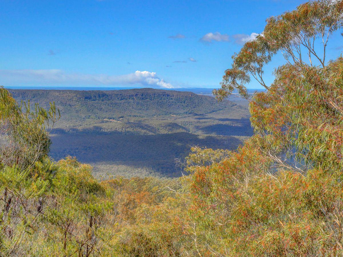 Lots 63, 144, 145, 153, 154 & 173 Mount Scanzi Rd, Kangaroo Valley NSW 2577, Image 2