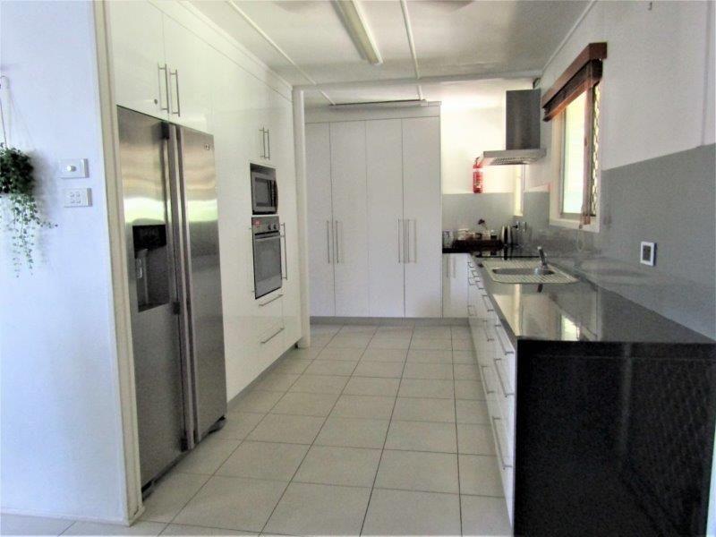 2 Cedar Street, Blackwater QLD 4717, Image 1