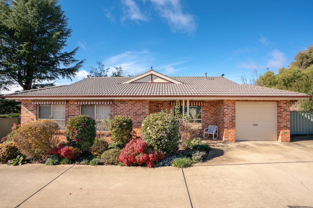 5/96-98 Anson Street, Orange NSW 2800, Image 0