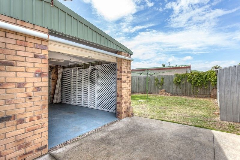 23 Metcalf Street, Gatton QLD 4343, Image 2