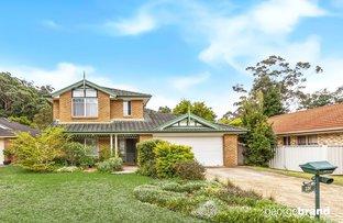 40 Singleton Road, Point Clare NSW 2250