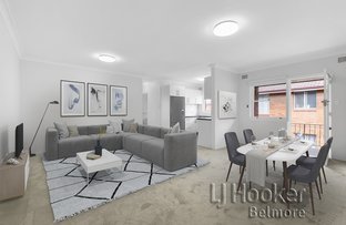 Picture of 7/10 Drummond Street, Belmore NSW 2192